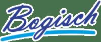 EDEKA Bogisch Logo für Mobilgeräte