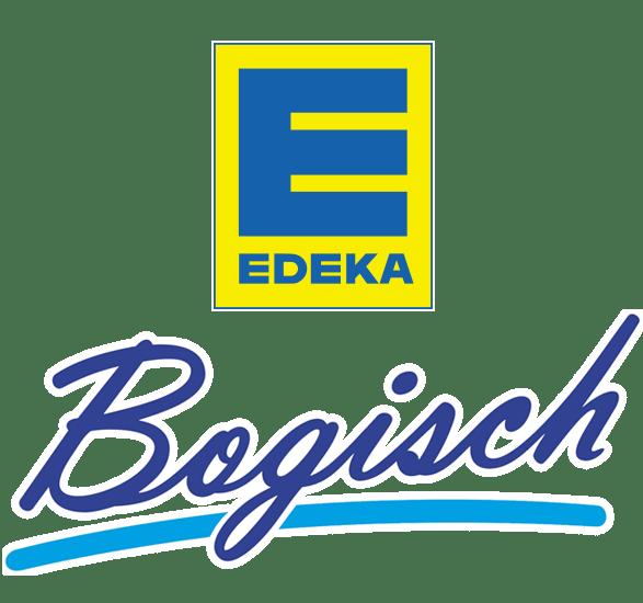 ffnungszeiten - Edeka Online Bewerbung